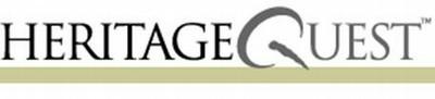Heritage Quest banner.jpg