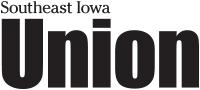 Southeast Iowa Union.png