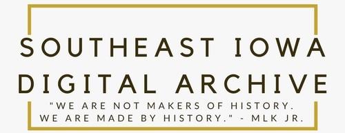 Southeast Iowa Digital Archive logo.jpg